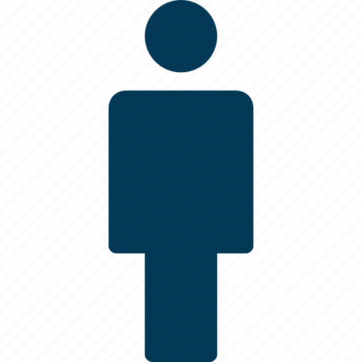 male, man, man standing, person, user icon