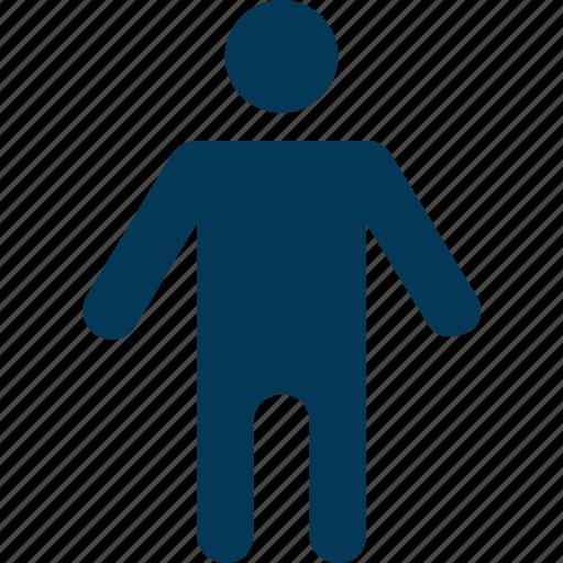 exercising, man, person, pictogram, workout icon
