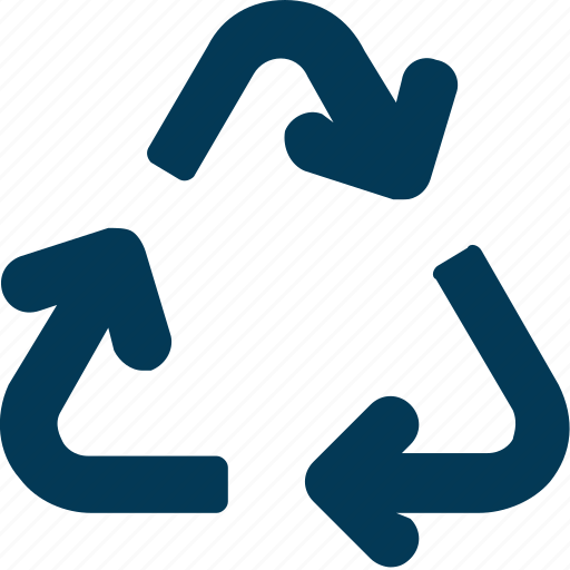 ecology, environment, packaging sign, recycle, recycling icon