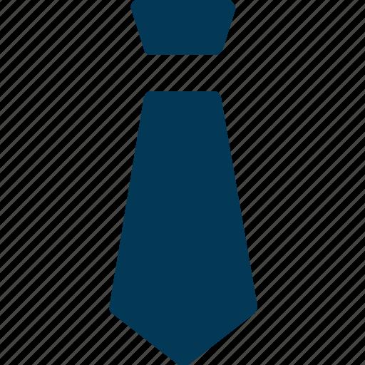 clothing, fashion, necktie, tie, uniform tie icon