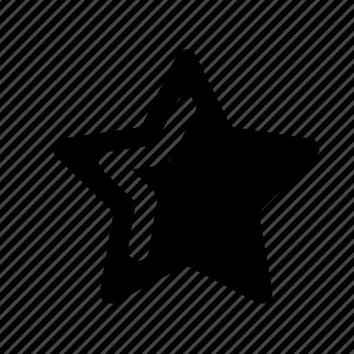 favorite, favorite star, favorites, rating, star icon