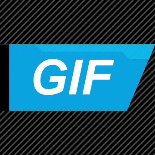 design, gif, motion, web icon