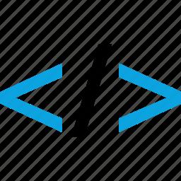development, tech, techy, web icon