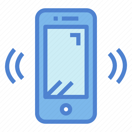Mobile, screen, smartphone, technology, touch icon - Download on Iconfinder