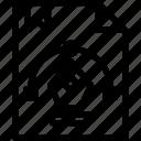eps file, graphic design, vector, file