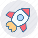 marketing, mission, rocket, space, spaceship, startup, travel