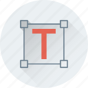 text, textbox, text tool, text format, writing