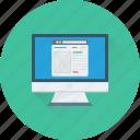 website, web, graphics, frontend, web designing