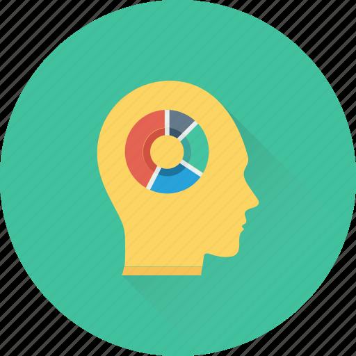 Artist, creative, head, idea, mind icon - Download on Iconfinder