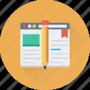 development, web, website, ui, web designing