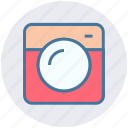 camera, image, instagram, photo, photography, picture, shot icon