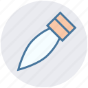 creative, design, graphic, pen, smooth, tool icon