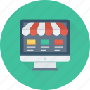 buy, ecommerce, eshop, online shopping, purchase icon