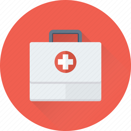 Aid, first aid, medical, medical aid, medicine icon - Download on Iconfinder