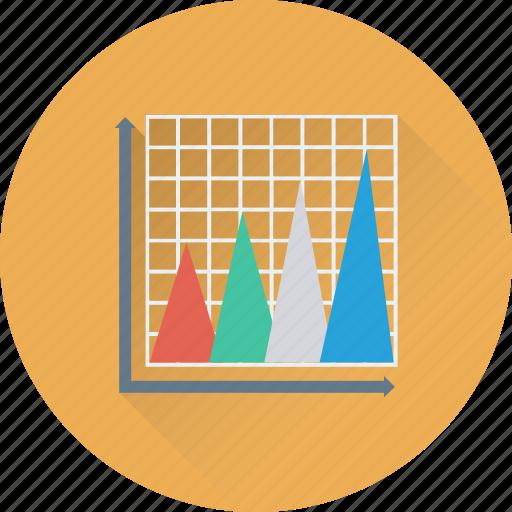 Analysis, analytics, chart, graph, statistics icon - Download on Iconfinder