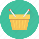 buy, ecommerce, online store, shopping, shopping basket icon