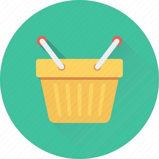 Buy, ecommerce, online store, shopping, shopping basket icon - Download on Iconfinder