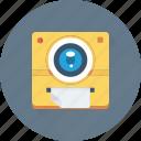 camera, digital camera, photo, photography, photoshoot