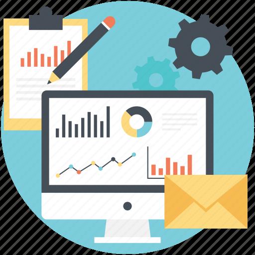internet marketing, seo performance, seo process, seo strategy, website seo strategy icon