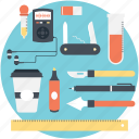 web developers tools, web development symbol, website design tools, website development tools, website professionals tools icon