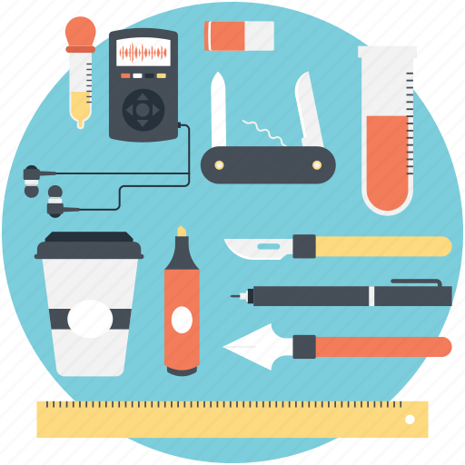 web developers tools, web development symbol, website design tools, website development tools, website professionals tools icon