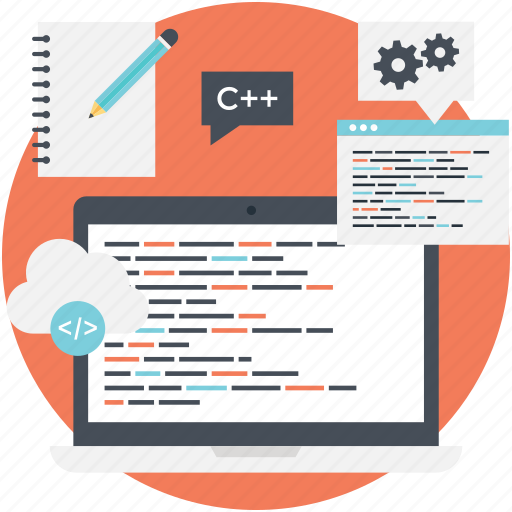Free codes for website design