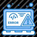coding, design, error, html, web