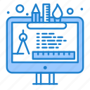 design, edit, tool, web