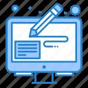 design, edit, graphic, pen, tools