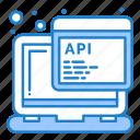 api, javascript, programming, script