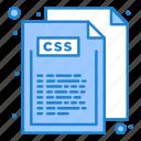 code, css, style, web
