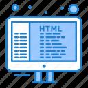code, coding, html, programming