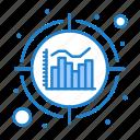 analytics, data, information