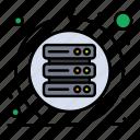 agile, iteration, scrum, server, sprint
