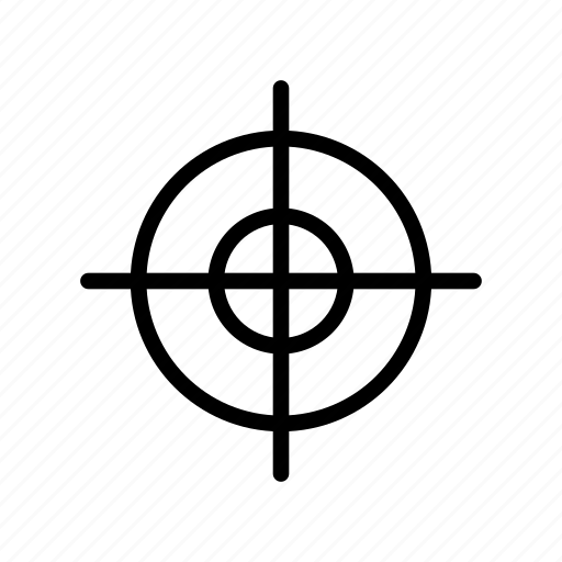 Achievement, focus, goal, success, target icon - Download on Iconfinder