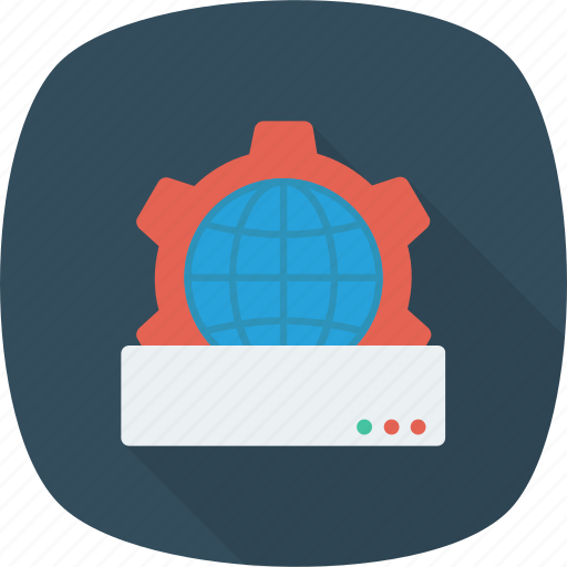 preferences, setting, web, webpage, website icon