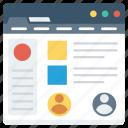 website, web, laptop, pc, homepage, macbook