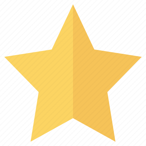 achievement, award, bookmark, favorite, prize, star, winner icon
