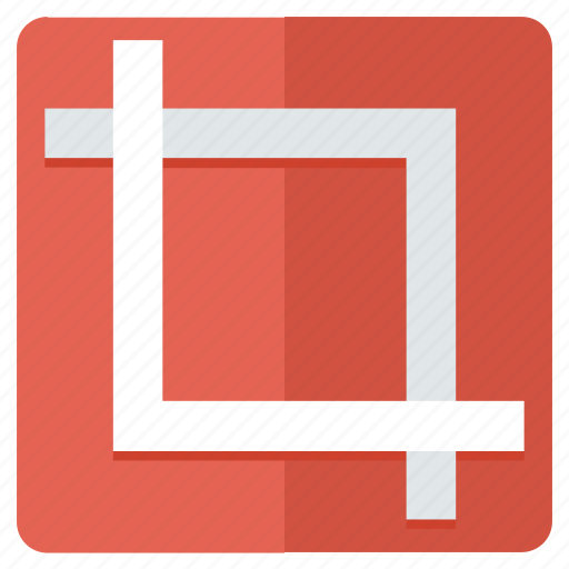Adjust, control, crop, designer icon - Download on Iconfinder