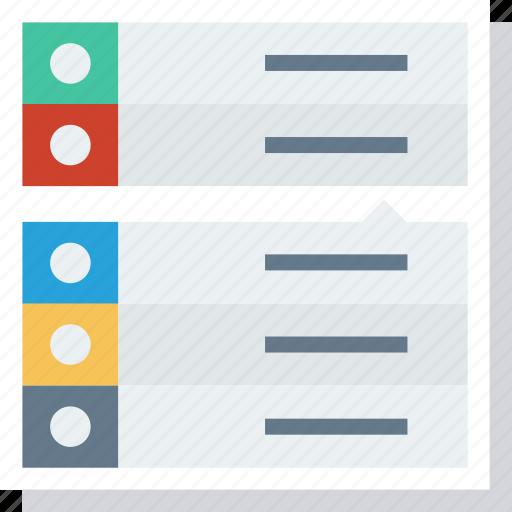 hamburger, home, list, menu, menu1, navigation icon