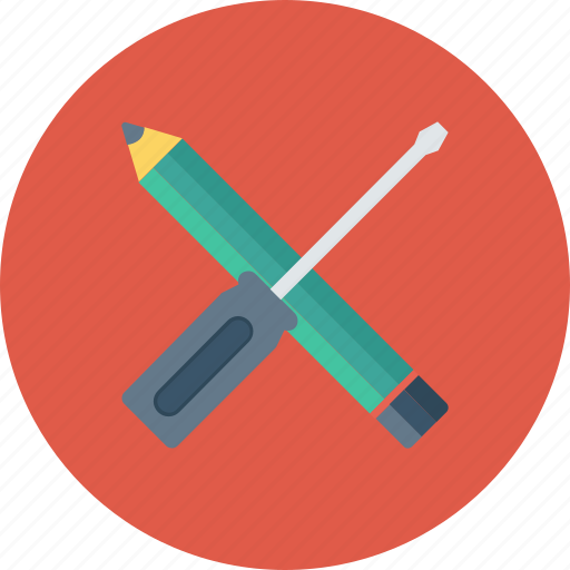 configure, options, preferences, repair, settings, system, tools icon icon