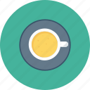 cafe, coffee, cup, drink, espresso, mug icon icon