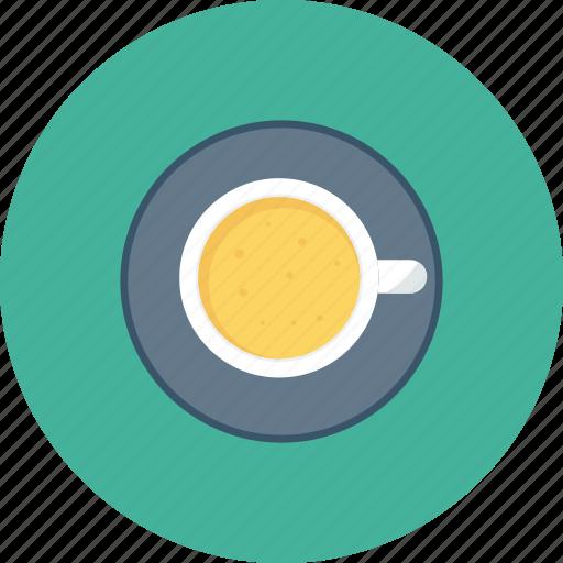 cafe, coffee, cup, drink, espresso, mug icon icon