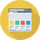 app, application, browser, page, web, website, window