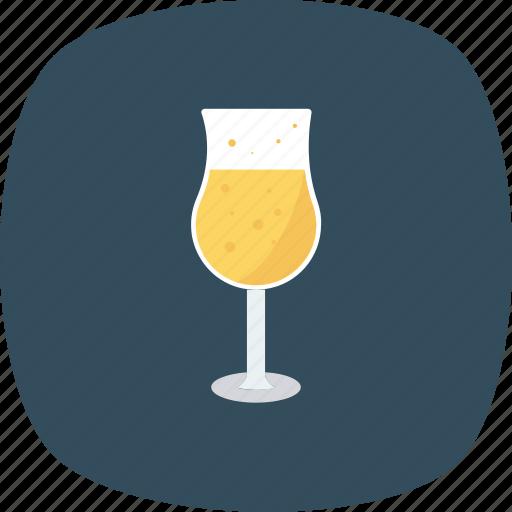 Alcohol, beverage, cocktail, drink, juice, wine icon - Download on Iconfinder