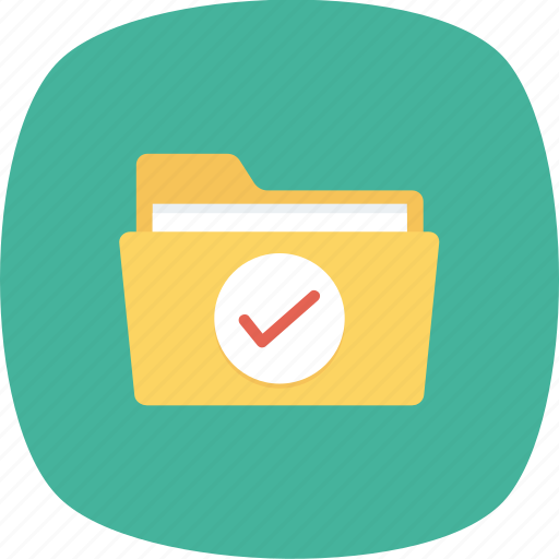archive, data, documents, file, folder, folders icon