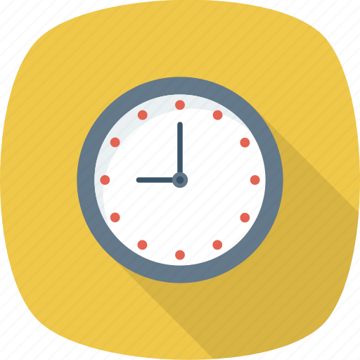 alarm, clock, minute, time, timer, watch icon