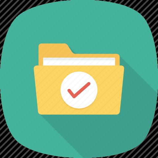 archive, data, documents, file, folder, folders icon