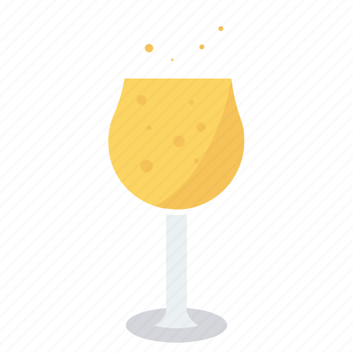 alcohol, beverage, cocktail, drink, juice, wine icon