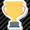 award, champion, cup, stars, tropy, winner, winning